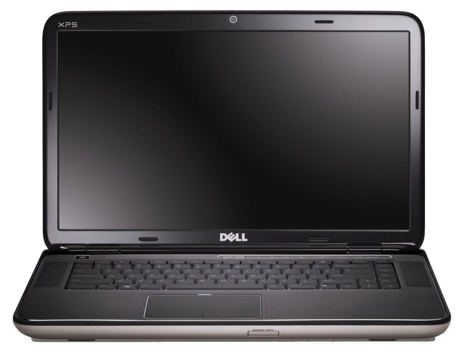 Ноутбук Dell XPS 15 9570-1080 фото #1