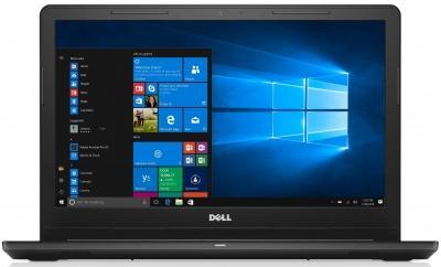 Ноутбук Dell Inspiron 3567 3567-6144 фото #1