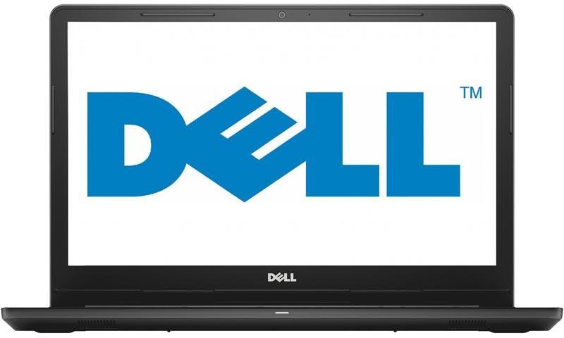 Ноутбук Dell Inspiron 3573