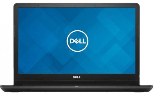 Ноутбук Dell Inspiron 3573 3573-5475 фото #1