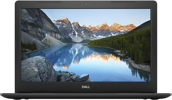 Ноутбук Dell Inspiron 5575 5575-6984 фото #1