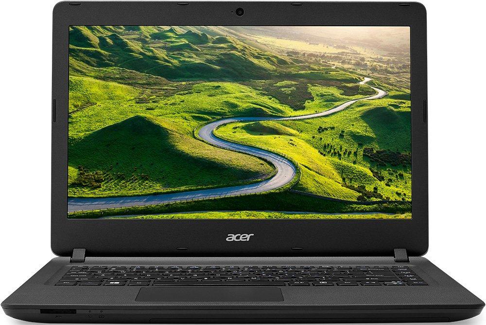 Ноутбук Aspire ES1-732-C1EG