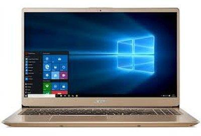 Ноутбук Acer Swift 3 SF315-52-55UA