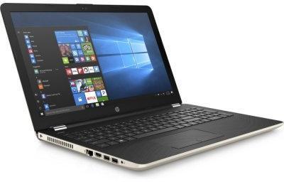 Ноутбук HP 15-bw517ur