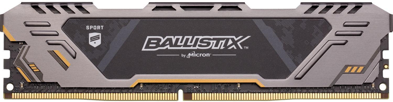 Оперативная память Crucial BLS16G4D30CEST