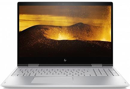 Ноутбук HP Envy x360 15-cn1004ur