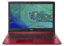 Ноутбук Acer Aspire A315-53G-32LV NX.H49ER.003 фото #1