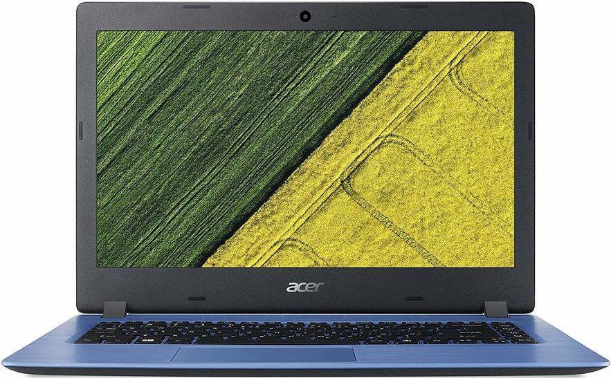 Ноутбук Acer Aspire A114-31-C1WQ