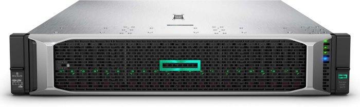 Сервер в стойку HP ProLiant DL380 G10 868709-B21 фото #1