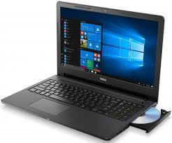Ноутбук Dell Inspiron 3565 3565-5966 фото #1