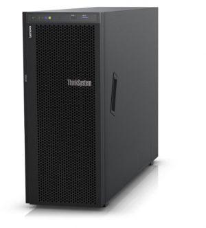 Сервер в стойку Lenovo ThinkSystem ST550