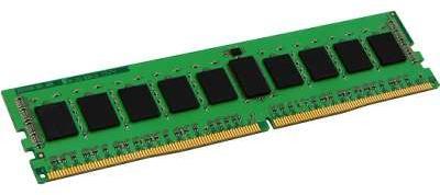 Оперативная память Kingston KKCP426NS8/8