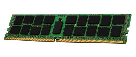 Оперативная память Kingston KTH-PL426/16G фото #1