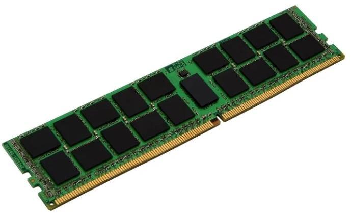 Оперативная память Kingston KSM26LQ4/64HAI