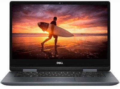 Ноутбук Dell Inspiron 5482 5482-5447 фото #1