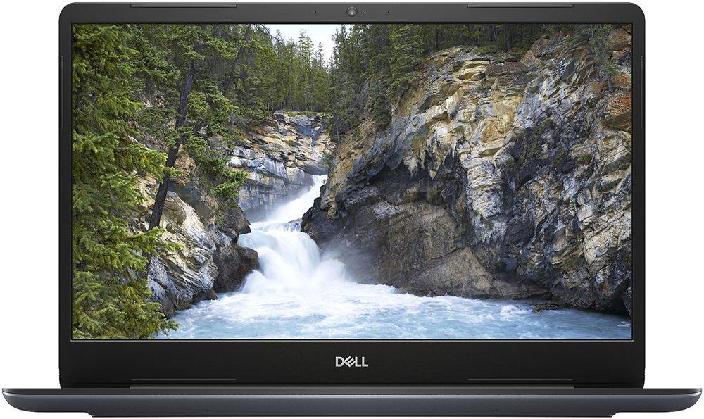 Ноутбук Dell Vostro 5581 5581-7457 фото #1