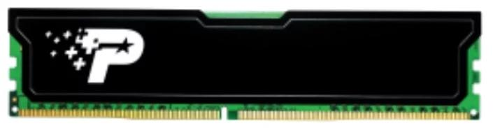 Оперативная память Patriot PSD44G266681H