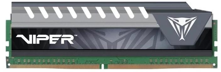 Оперативная память Patriot PVE416G240C6GY
