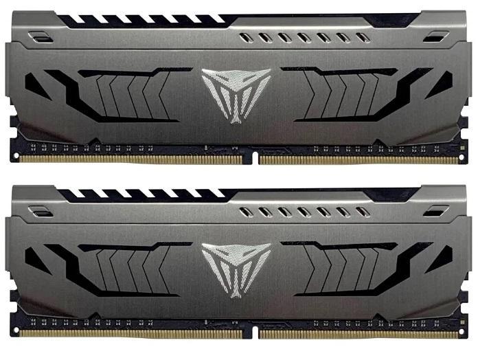 Оперативная память Patriot PVS416G320C6K