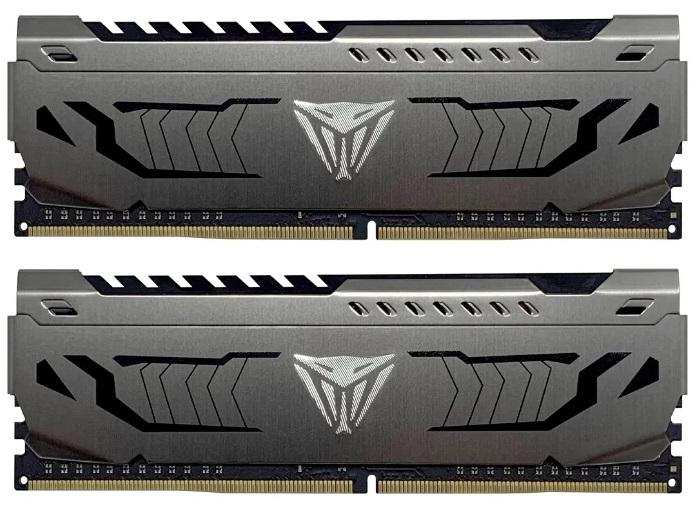 Оперативная память Patriot PVS416G340C6K