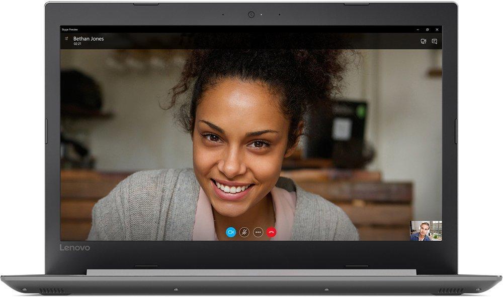 Ноутбук Lenovo IdeaPad 330-17IKB