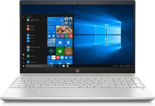 Ноутбук HP Pavilion 15-cs1035ur