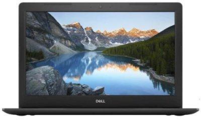 Ноутбук Dell Inspiron 5570 5570-3786 фото #1