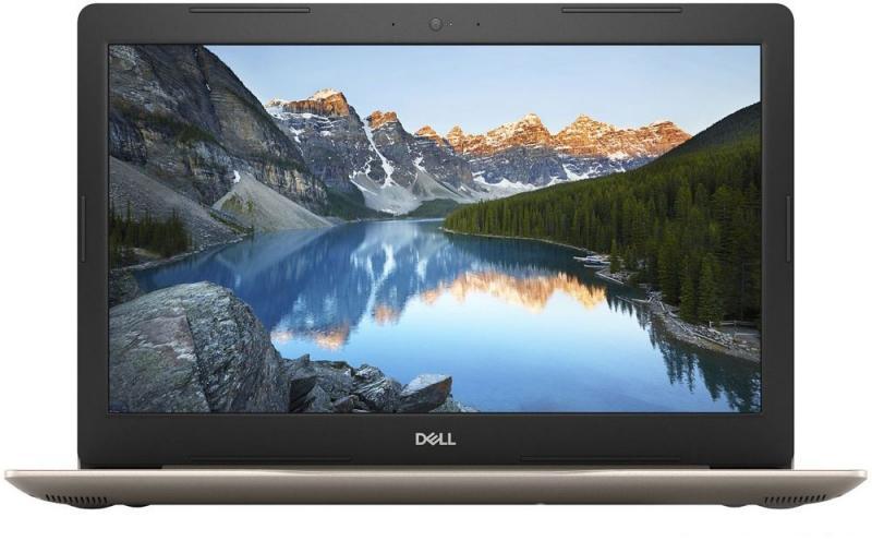 Ноутбук Dell Inspiron 5570 5570-3830 фото #1