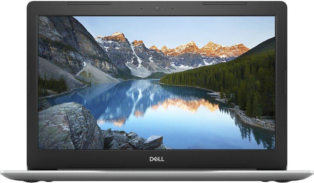 Ноутбук Dell Inspiron 5570 5570-3922 фото #1