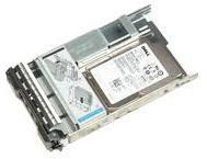 Жесткий диск Dell 400-ATHH