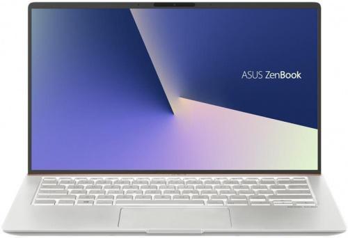 Ноутбук Asus Zenbook UX433FA-A5047T