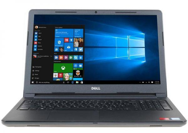 Ноутбук Dell Vostro 3580