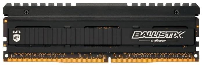 Оперативная память Crucial BLE8G4D36BEEAK фото #1