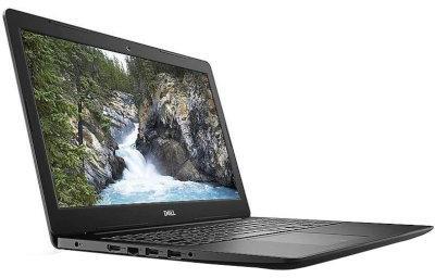 Ноутбук Dell Vostro 3583 3583-4387 фото #1