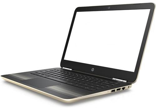 Ноутбук HP 14-ce1007ur 5SU49EA фото #1
