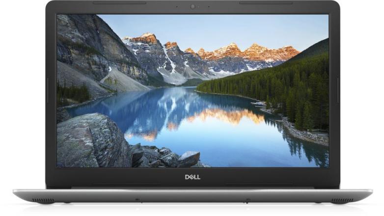 Ноутбук Dell Inspiron 3780 3780-6907 фото #1