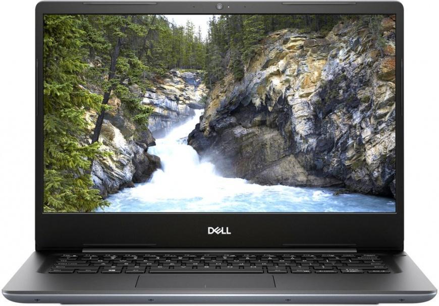 Ноутбук Dell Vostro 5481 5481-7737 фото #1