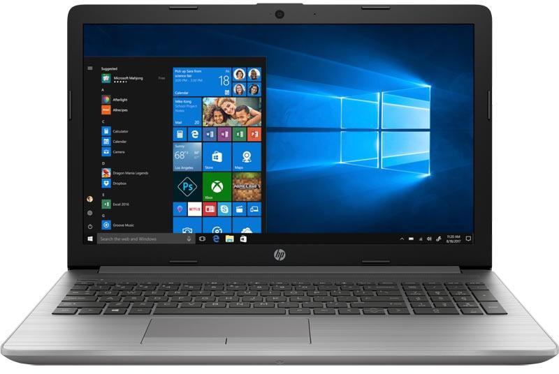 Ноутбук HP 250 G7 6EC67EA фото #1