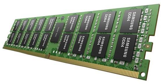 Оперативная память Samsung M393A8G40MB2-CVFBY