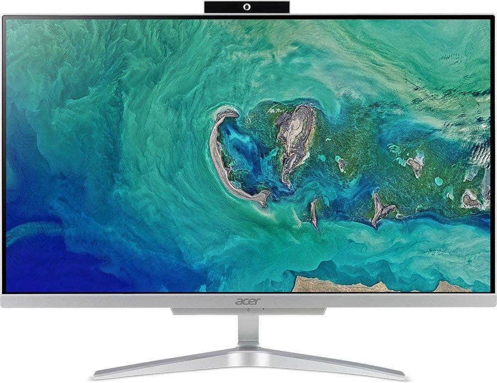 Моноблок Acer Aspire C24-865