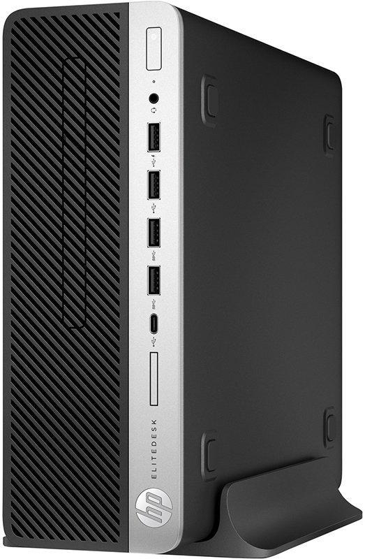 Компьютер HP EliteDesk 705 G4 SFF