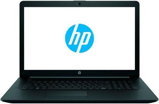 Ноутбук HP 17-by0046ur