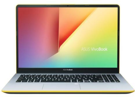 Ультрабук Asus VivoBook S530FN-BQ369T
