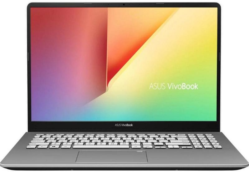 Ультрабук Asus VivoBook S530FN-BQ370T