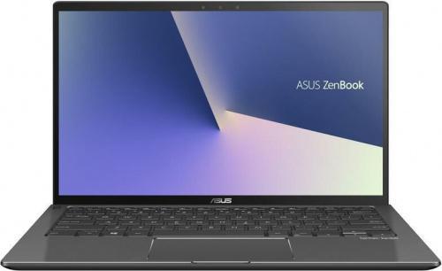Ультрабук Asus Zenbook UX362FA-EL215T