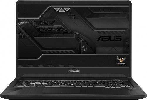 Ноутбук Asus FX705GE-EW238