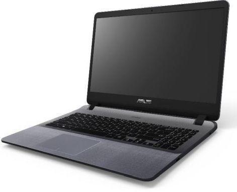 Ноутбук Asus Zenbook A507UF-BQ399T