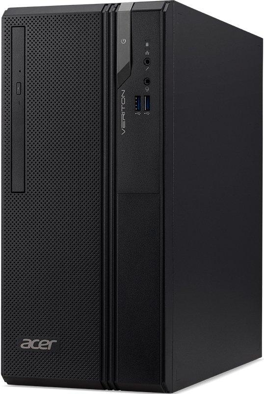 Компьютер Acer Veriton ES2730G MT