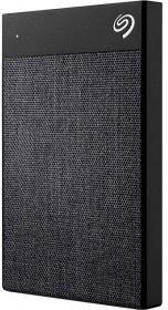 Внешний жесткий диск Seagate STHH1000400