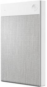 Внешний жесткий диск Seagate STHH1000402